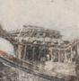Palais Royal, 2003 :: (22 x 29 in.) :: edition of 200