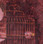 Hong Kong: Birdcages, 2003 :: (30 x 21 in.) :: edition of 200