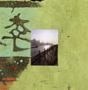 Hong Kong: Wu Shu, 2003 :: (23 x 30 in.) :: edition of 200
